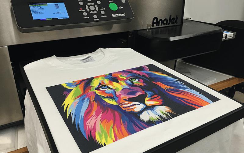 T-shirt-printing-in-johannesburg
