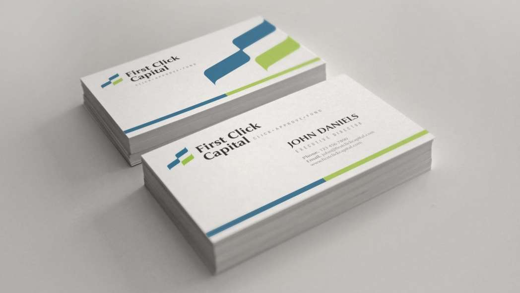 business cards printing in johannesburg