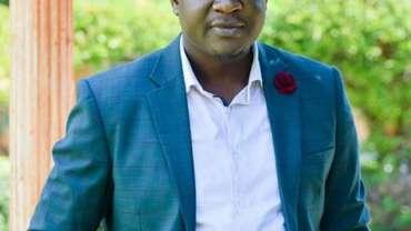 Letmore Mbidzo