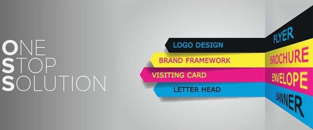 branding solutions in Johannesburg