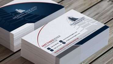 Book printing johannesburg 2019 diary printing 2019 calendars business cards reheart Images