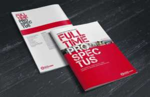 Magazine printing companies in Johannesburg