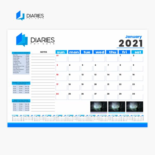 Desk-Calendars-Printing-Johannesburg.png
