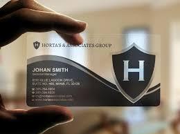 Business cards design 2