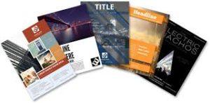 Flyer Printing Companies